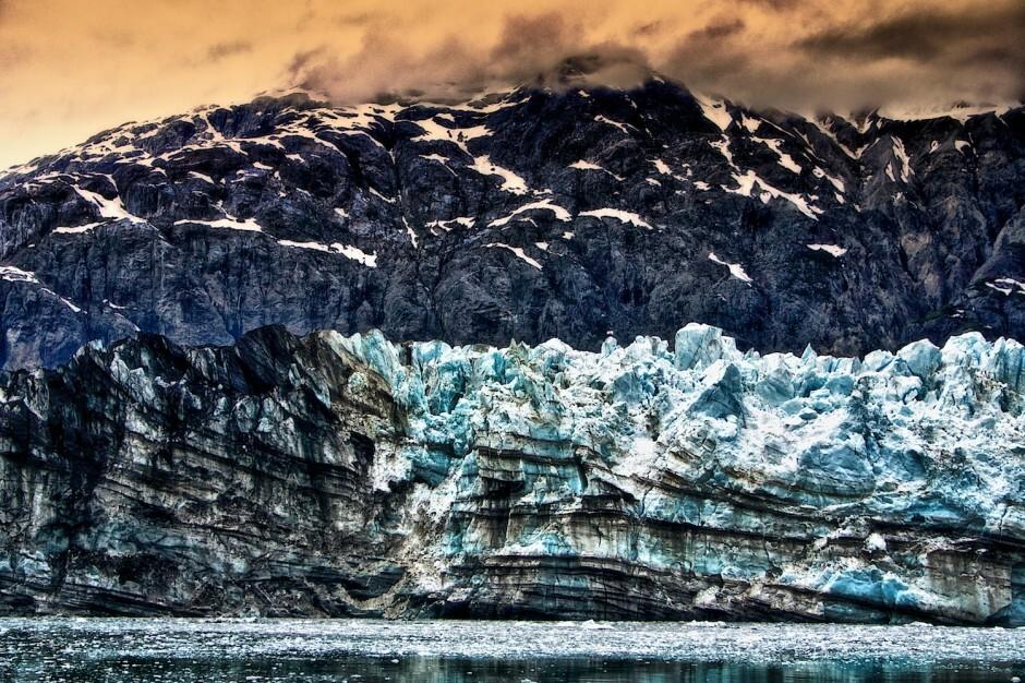 Margerie-Glacier-United-States-940x626