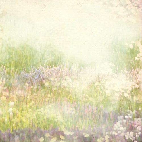 Tubes, printemps
