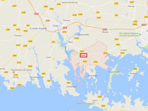 Balade en Bretagne sud-ouest (3).