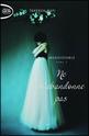 « Insaisissable [01] » de Tahereh Mafi