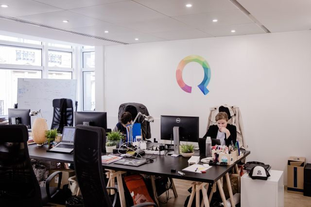 Google en chine paris va demander des explications à pékin internet