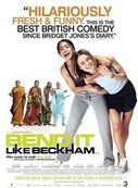 File:Bend It Like Beckham poster.jpg