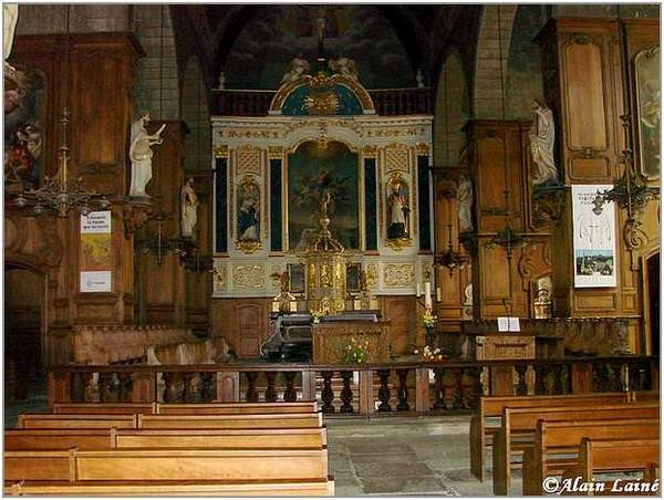 Eglise_St_SulpiceFoug_res__1_