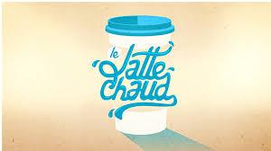 """Résultat de recherche d'images pour """"le latte chaud"""""""