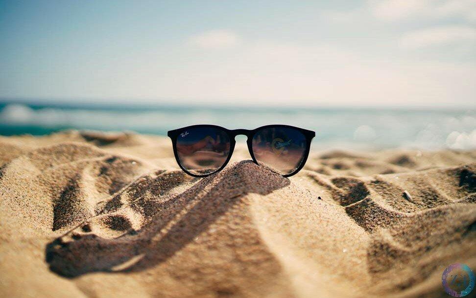 Пребывание на солнце при сахарном диабете