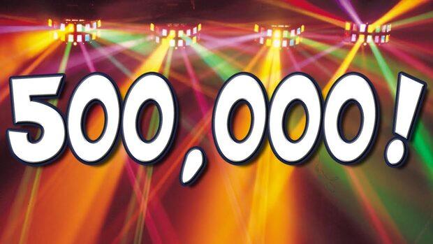 """Résultat de recherche d'images pour """"500 000"""""""