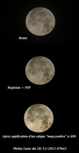 Pleine Lune5
