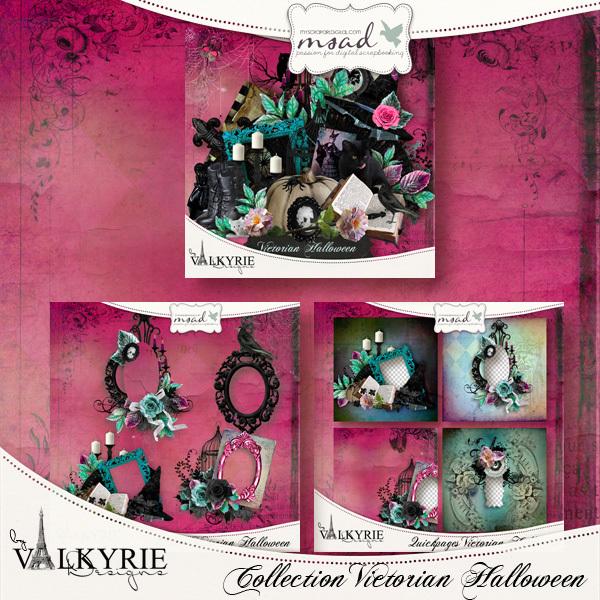 ValkyrieDesigns_VictorianHalloweenCollPV