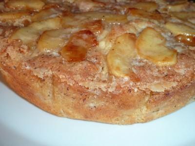 gateau-aux-pommes--3-.JPG