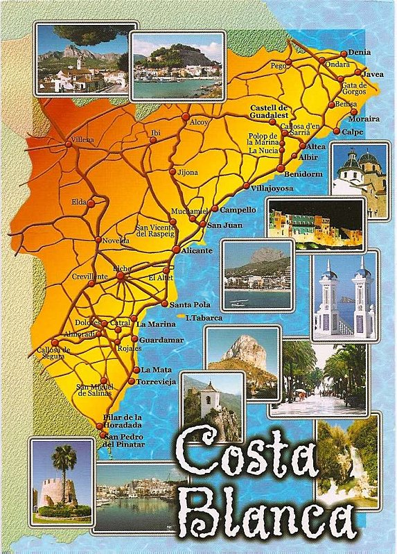 CostaBlanca.jpg