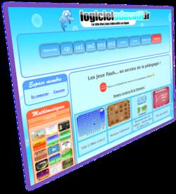 Des jeux en ligne pour la classe