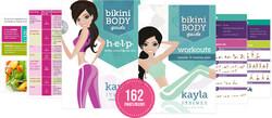 un body bikini, ça vous dit ?