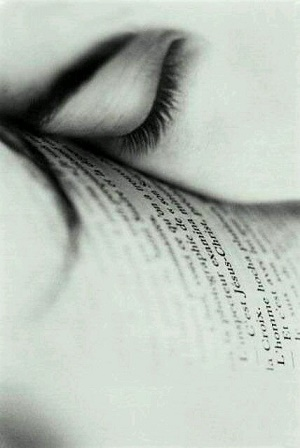 Les mots silencieux ...