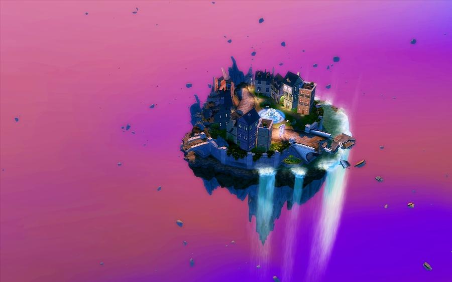 [Monde Magique] Incantations magiques...
