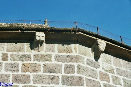 Auvergne_Cantal _Marmanhac-15250