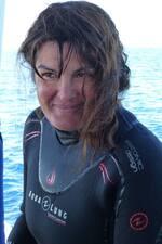 Isabelle Xatart