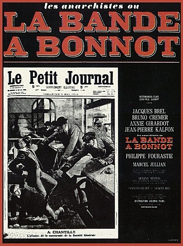LES-ANARCHISTE-OU-LA-BANDE-A-BONNOT.jpg