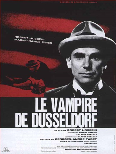 le-vampire-de-dusseldorf-1.png