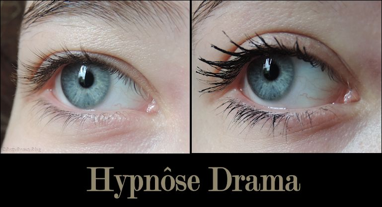 Quand Lancôme m'hypnotise !
