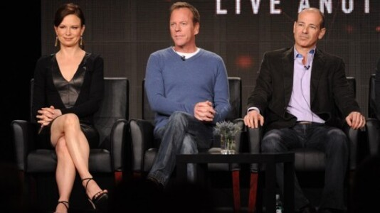 24-Live-Another-Day-TCA-2014-Panel-1024x576