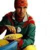 Manu Chao (24).jpg