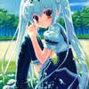 animepaper.net_picture_standard_artists_naru_nanao_sunshine_through_the_leaves!_254222_nat_preview-d