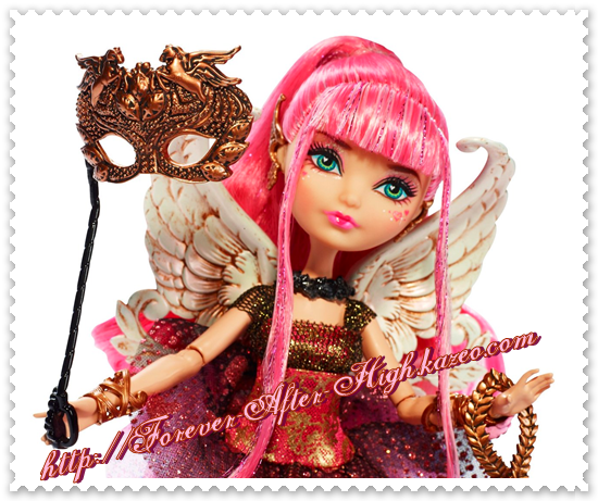 c.a-cupid-throne-coming-2