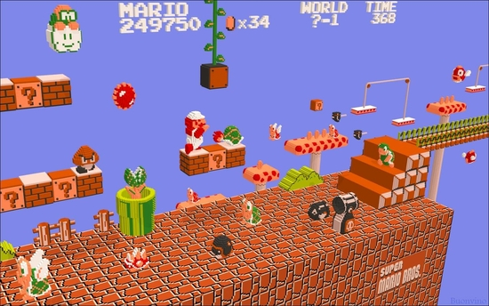 mario_desktop_1280x800_wallpaper-161216