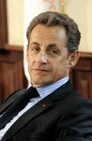 """INCROYABLE ! Pour defendre Sarkozy, les extrémistes citent même """"Les porteurs de valises du FLN"""""""