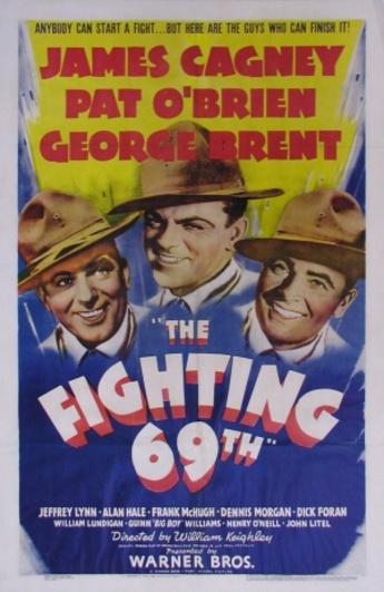 BOX OFFICE USA DU 18 JANVIER 1940 AU 31 JANVIER 1940