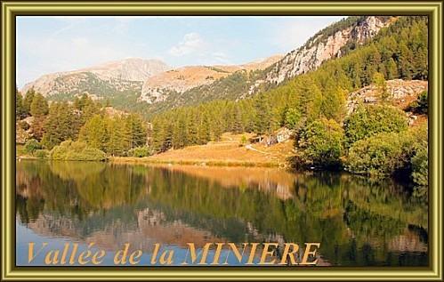 mercantour-vallee des merveilles-lac de la miniere-10