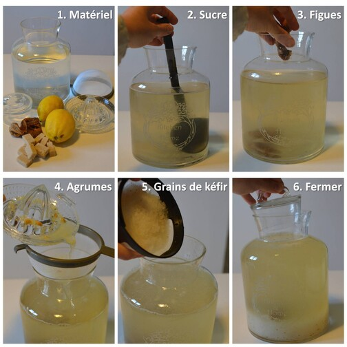 http://a403.idata.over-blog.com/0/13/09/00/Kefir-de-fruits.jpg