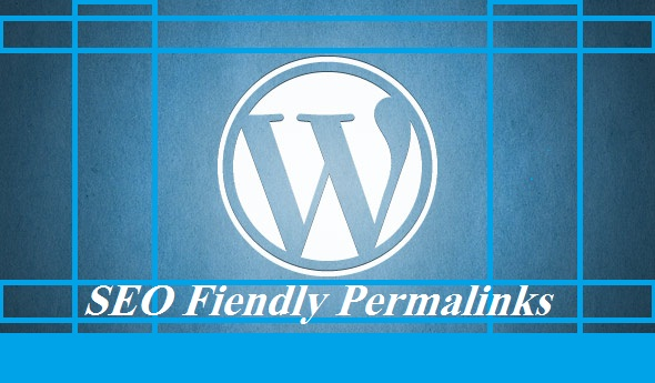 SEO Tactics While Using Structure Of WordPress Permalink
