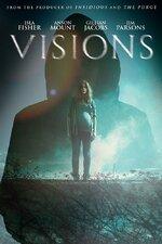 [SVOD] Visions