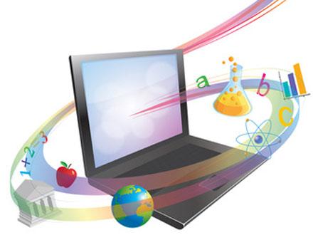 Impacts des technologies numériques sur nos sociétés
