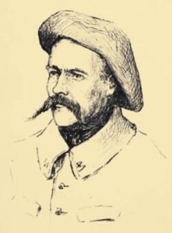 Léon Patrie