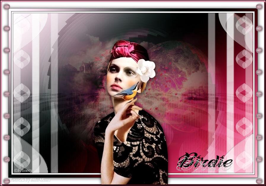 Birdie 2
