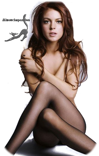 Tubes Femmes sexy en PNG