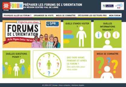 Kit Forum