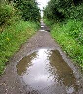 926 - Suite25 : -Notre Chemin vers St Jacques de Compostelle à travers ses anecdotes-