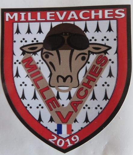 les Millevaches 2019 du côté de Meymac (19)