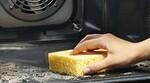 Le four à pyrolyse : la puissance de l'auto-nettoyage