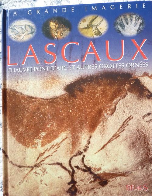 Grotte de Lascaux et développement durable