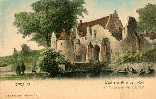 anciennes cartes postale