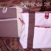 Sylviedu28.jpg
