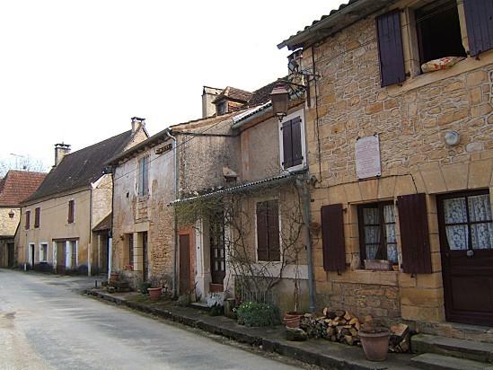 H St Léon (2)