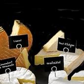 histoire des fromages - Le blog de zouave62660