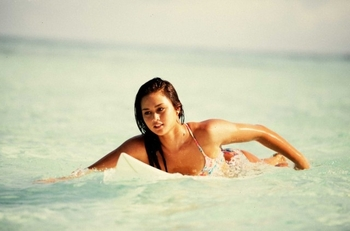 billabong-2012-surf-trip-maldives-640x422