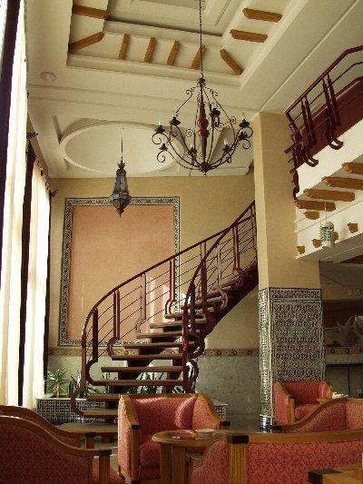 Escalier-006.jpg