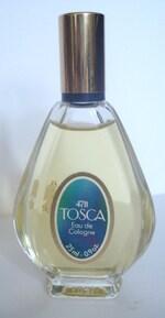 TOSCA FLACON 25 ml
